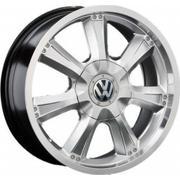 Volkswagen VW40 - PitstopShop