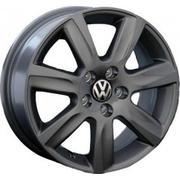 Volkswagen VW47 - PitstopShop