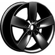 Volkswagen VW49 6x15/5x112 ET 47 Dia 57.1 MB - PitstopShop