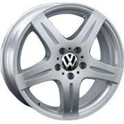 Volkswagen VW67 7x17/5x112 ET 54 Dia 57.1 S- - PitstopShop