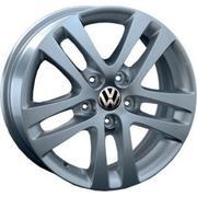 Volkswagen VW90 6x15/5x112 ET 47 Dia 57.1 BFP - PitstopShop