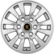 RepliKey RK L16H - PitstopShop
