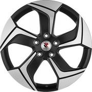 RepliKey RK L29J - PitstopShop