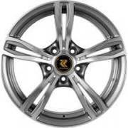 RepliKey RK YH5056 - PitstopShop