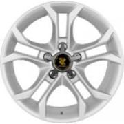 RepliKey RK570R - PitstopShop