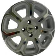 Roner LD22 - PitstopShop