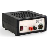 Зарядное устройство Орион-100 - PitstopShop