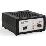 Зарядное устройство Орион PW160 - PitstopShop