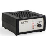 Зарядное устройство Орион PW260 - PitstopShop