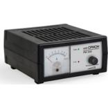 Зарядное устройство Орион PW265 - PitstopShop