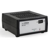 Зарядное устройство Орион PW410 - PitstopShop