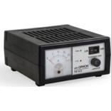 Зарядное устройство Орион-415 - PitstopShop
