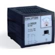 Пуско - зарядное устройство Орион-700 - PitstopShop