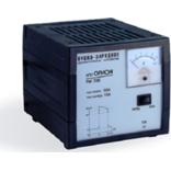 Пуско-зарядное устройство Орион PW 700 - PitstopShop