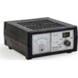 Зарядное устройство ВЫМПЕЛ-20 - PitstopShop