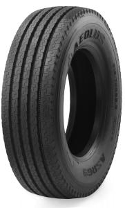 Грузовые шины Aeolus ASR69 - Pitstopshop