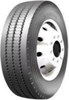 Грузовые шины Aeolus HN226 - Pitstopshop