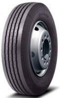 Грузовые шины Aeolus HN230+ - Pitstopshop