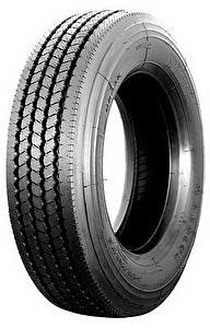 Грузовые шины Aeolus HN235 - Pitstopshop