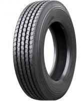 Грузовые шины Aeolus HN252 - Pitstopshop