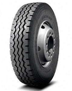 Грузовые шины Aeolus HN253 - Pitstopshop