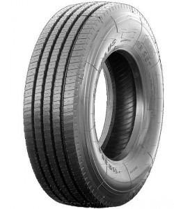 Грузовые шины Aeolus HN257 - Pitstopshop