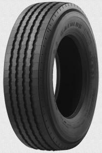Грузовые шины Aeolus HN267 - Pitstopshop