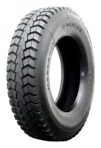 Грузовые шины Aeolus HN353 - Pitstopshop