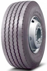Грузовые шины Aeolus HN805 - Pitstopshop
