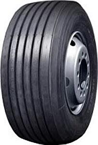Грузовые шины Aeolus HN809 - Pitstopshop
