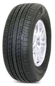 Altenzo Sports Navigator 275/45 R21 110Y XL - Pitstopshop
