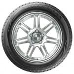 Bridgestone Blizzak VRX 175/70 R13 82S (2)