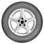 Goodyear EfficientGrip 235/55 R17 99Y (2)