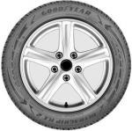 Goodyear UltraGrip Ice 2 235/50 R17 100T XL (2)