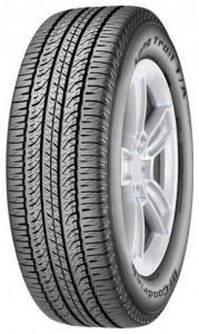 BFGoodrich Long Trail T/A - Pitstopshop