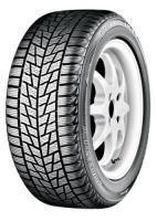 Bridgestone Blizzak LM22 255/40 R19 100V XL - Pitstopshop