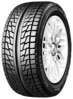 Bridgestone Blizzak MZ01 225/50 R17 94Q - Pitstopshop