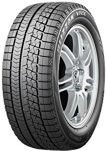«имн¤¤ шина Bridgestone Blizzak VRX 245/40 R17 91S - фото 4