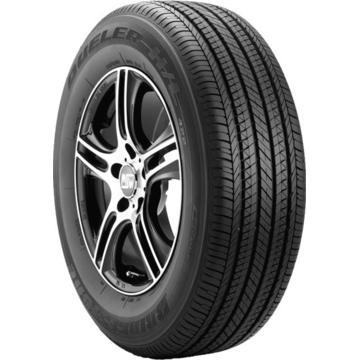 Bridgestone DUELER H/L 422 - Pitstopshop