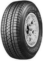 Bridgestone Dueler H/L 683 - Pitstopshop