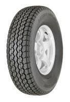 Bridgestone Dueler H/T 682 225/70 R15 - Pitstopshop