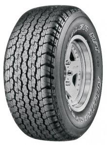 Bridgestone Dueler H/T 840 265/60 R18 110H - Pitstopshop