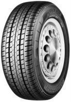 Bridgestone Duravis R410 215/65 R16C 102/100H - Pitstopshop