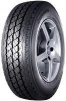 Bridgestone Duravis R630 195/65 R16 104R - Pitstopshop