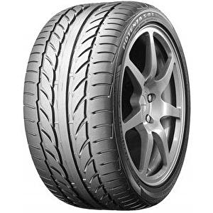 Bridgestone ES03 265/40 R17 96Y - Pitstopshop
