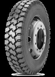 Грузовые шины Bridgestone L317 - Pitstopshop