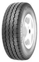 Bridgestone Lassa LC/R - Pitstopshop