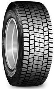 Грузовые шины Bridgestone M729 - Pitstopshop