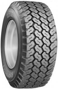 Грузовые шины Bridgestone M748 - Pitstopshop