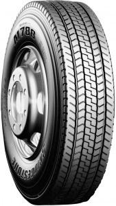 Грузовые шины Bridgestone M788 - Pitstopshop